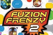 Fuzion Frenzy 2 is a Gamerscore goldmine