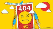 Questor: our vaccine stocks are fine, but nothing can inoculate airlines against Covid uncertainty