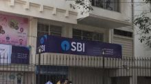 SBI, IMGC sign MOU to offer mortgage guarantee backed home loan
