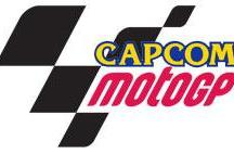 Capcom snags exclusive MotoGP rights for the PlayStation brand