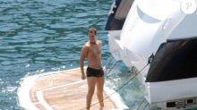 Michael Schumacher part à Majorque ? La réponse de sa famille