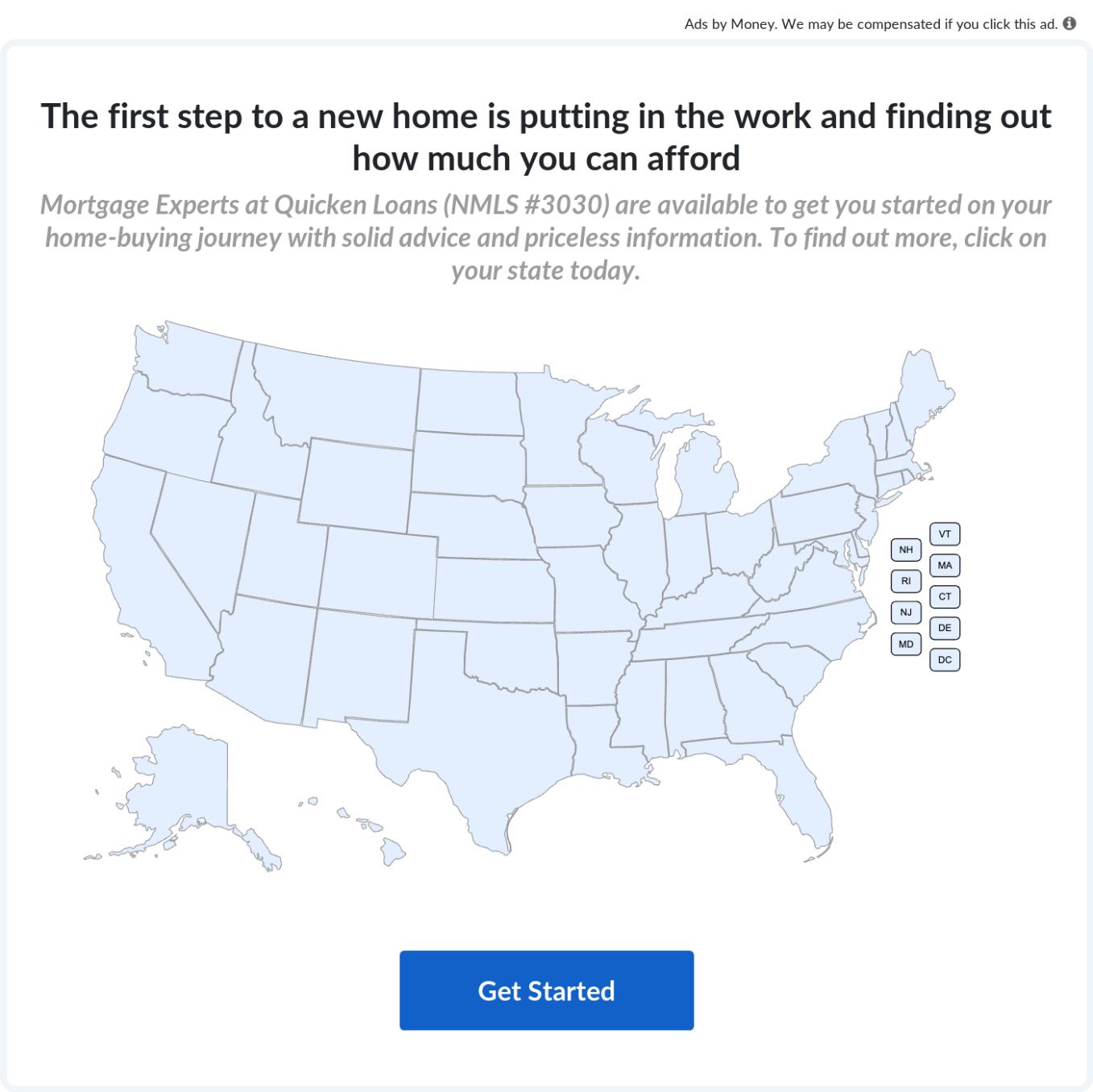 7 Best Mortgage Lenders of July 2021
