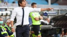 Foot - ITA - Inter - Inter Milan: Antonio Conte fracasse la direction du club