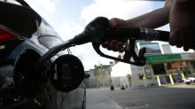 Fuel fraudster faces charges of more than £133,000