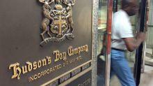Activist investor Litt may seek removal of Hudson's Bay directors