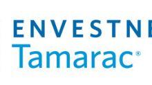 Envestnet | Tamarac Wins for Best Client Portal at the 2017 Wealth Management Industry Awards