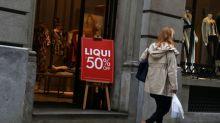 Varejistas apostam em inteligência de dados para aumentar vendas na Black Friday