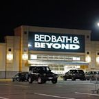 Bed Bath & Beyond Analyst Drops Bear Thesis On Retailer's Improved Outlook