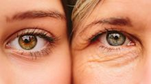 The Most Effective Eye Creams to Smooth Wrinkles and Take Years off Your Face
