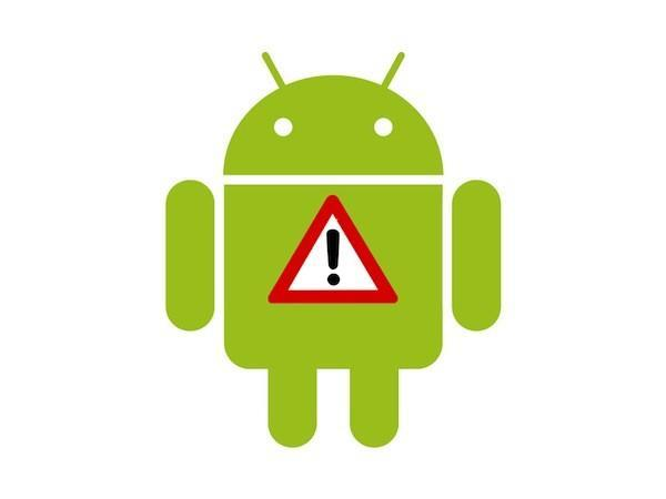 Some Android phones fail to enforce permissions, exposed to unauthorized app access