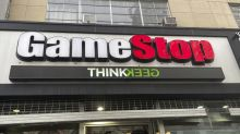 GameStop shares soar after CEO departure news, 'RoaringKitty' doubles stake
