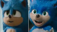 Fans Are Celebrating As New Trailer Shows Off Sonic The Hedgehog's 'Glow Up'