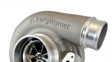 BorgWarner Introduces its Highest Powered S300 Super Core to Performance Aftermarket