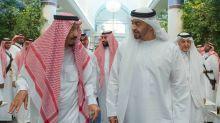 How Saudi-Friendly Middle East Dictators Are Handling The Jamal Khashoggi Scandal