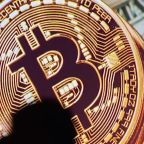 Bitcoin: Here's why blockchain can survive without it