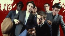 The 100 greatest UK No 1s: No 2, The Specials – Ghost Town