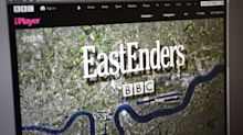 BBC, ITV and C4 planning joint streaming service to take on Netflix