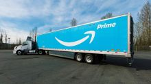 What's New With Amazon.com, Inc.?