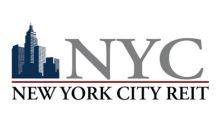 New York City REIT's 123 William Street Earns ENERGY STAR Certification