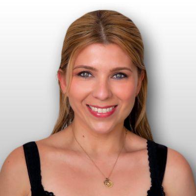Liz Loza