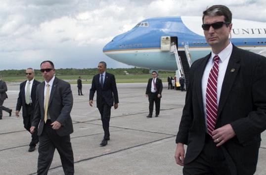 The Secret Service's proposed Twitter sarcasm detector is totally going to work