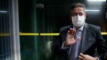 Lira defende PEC da imunidade, nega conflito com STF e diz que papel de legislar é do Congresso