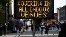 Virus: Madrid tente de relancer son économie, Bruxelles ferme bars et cafés