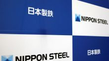 ArcelorMittal, Nippon Steel sign $5.15 billion loan pact to refinance Essar Steel buy