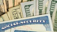 Can Social Security be rescued?