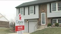 Indy real estate market sees growth, improvement