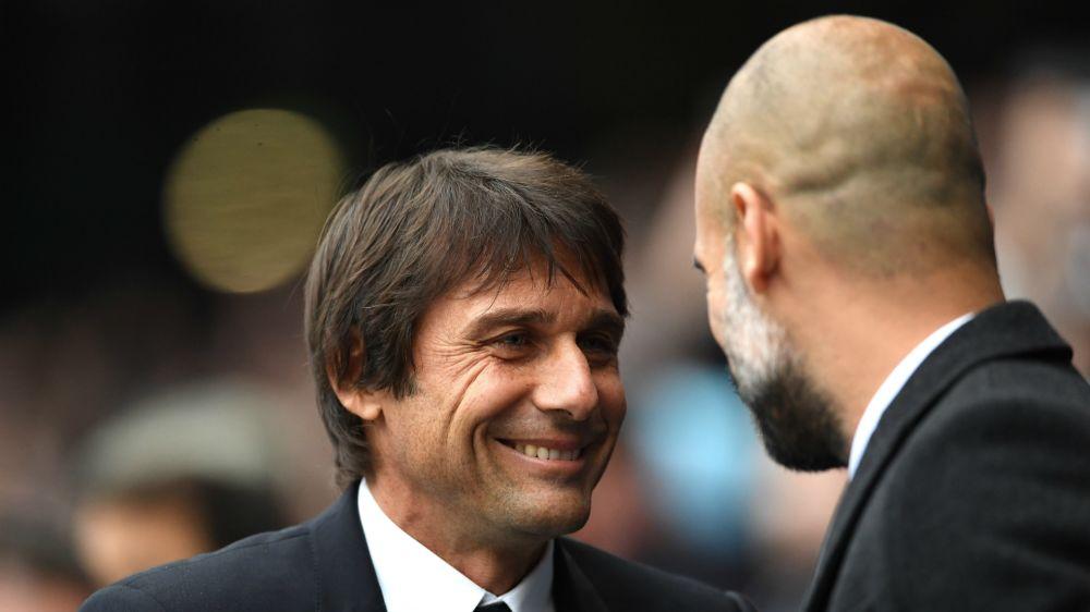 """Chelsea, Conte : """"Le titre ? Tout peut encore se produire"""""""