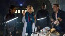 Doctor Who recap: series 37, episode 10 – The Battle of Ranskoor Av Kolos
