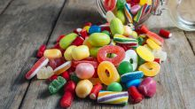 The truth about sugar addiction and how to quit