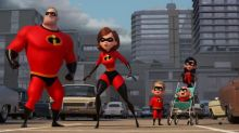The Incredibles 2 review: Back and better than before!