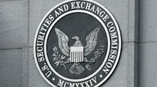 SEC files charges against 2 more companies for false claims about COVID-19
