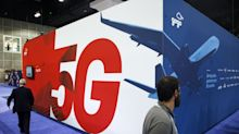5G Is for Show-offs, Bernstein Says