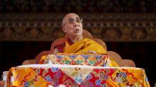 China advierte a tibetanos que no se dejen engañar antes de aniversario del Dalái Lama