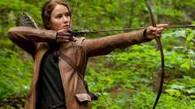Jennifer Lawrence, 27 anos: 10 curiosidades sobre a atriz