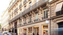 Le Drugstore Parisien, le vanity Maison Baluchon x Darphin, la nouvelle collection de Van's... L'impératif mode et beauté