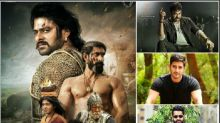 Bahubali 2 topples lifetime collection records of Khaidi No 150, Srimanthudu, Janatha Garage in a day
