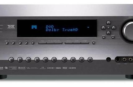 Integra rolls ISF calibration into top-end AV receivers, preamp-processor