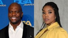 Terry Crews Apologizes to Gabrielle Union for Defending 'America's Got Talent'