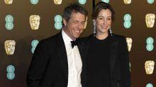 Elizabeth Hurley desvela el secreto mejor guardado de Hugh Grant