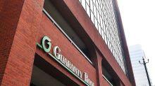 Merger mania rocks Colorado banking industry