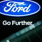 Ford unveils $11.5bn extra cost-cuts in bid to kick-start turnaround