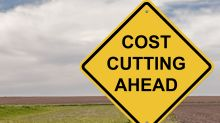 Cloudera's Costs Are Out of Control
