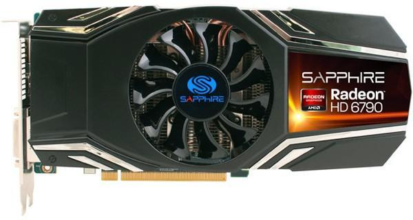 Radeon HD 6790 sneaks in at under $150, leaves reviewers wanting more for the money