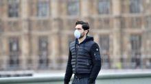 We must halt the spread of xenophobia surrounding coronavirus