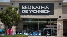 Bed Bath & Beyond has so many ways it can improve, analysts can't help but be bullish
