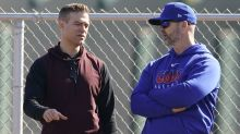 You're probably too optimistic about the 2021 Cubs